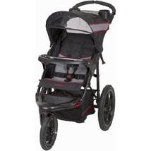 Baby Jogger Stroller 3 Wheels Lightweight Foldable Child Cart Adjustable Canopy - $107.90