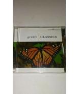 Artistes Divers: Douce Classiques CD - $11.64