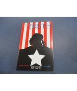 Truth Red ,White & Black # 1 Marvel  VF/NM Condition 1st Isaiah Bradley ... - $60.00