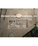 2.55GB 5.25 IDE LP BIGFOOT QUANTUM BF2550AT Free USA Ship Our Drives Work - $19.95