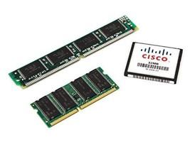 Cisco RAM Memory 1 x 32GB DDR4 SDRAM 32 DDR3 2133 SDRAM UCS-MR-1X322RU-A= - $385.10