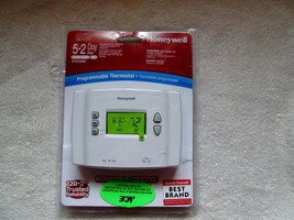 Honeywell programmable thermostat RTH2300B - €21,46 EUR
