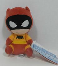Funko Mopeez DC Plush: Batman 75th Anniversary - $6.99