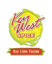 Key Lime Fusion  1/4 oz. - $8.00