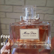 Miss Dior Absolutely Blooming Christian Dior EDP Spray 3.4 FL.Oz / 100 ml  - $88.00