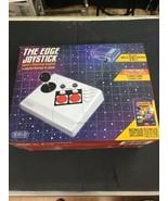 The Edge Joystick Controller For Console Nintendo NES Classic Edition &W... - $29.65