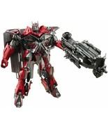 *Transformers DA20 New Sentinel Prime - $223.06