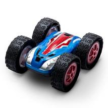 Rc Toys For Boys Kids Children Girls Radio Remote Control 4 Year Olds Pr... - $63.16