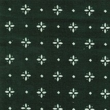Longaberger Kiddie Purse Over the Edge Liner ~ Heritage Green Fabric - $11.76