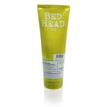 NEW TIGI Bed Head Urban Antidotes Re-Energize Shampoo Level 1 8.45oz - $10.15