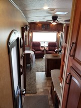 2014 Montana 5th Wheel 3100rl For Sale In  Dutton Virginia 23050 image 14