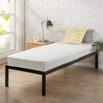 """6"""" Bed Replacement Spring Mattress Narrow Twin Cot Size RV BunK Guest 30... - $109.04"""