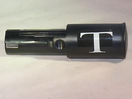 2500mAh Ni-MH Battery For Panasonic EY6225, EY6225C, EY6225CQ,EY9025, EY9025B - $18.77