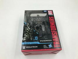 Transformers Studio Series 13 Megatron Voyager Class SS13 - $62.36