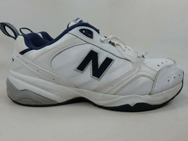 New Balance Zoom Shoe: 1 customer review and 3 listings