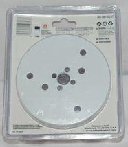 Milwaukee 49560237 Bi Metal Hole Saw Hole Dozer 4 Three Quarters Inches image 5