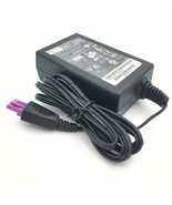 AC Power Charger 625mA Supply Computer Micro Printer Adapter Parts Acces... - $19.79