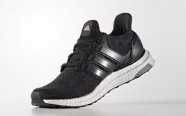 2 Boost 0 LTD Running ESM 11 Adidas Black Ultra Size White 2016 M Core BB3909 Z0q5Sn