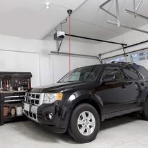 Chamberlain Laser Garage Parking Assist Aid Sensor Stop Spot Universal H... - €32,60 EUR