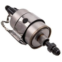 Fuel Pressure Regulator/Filter Kit for LS C5 Corvette+6AN fittings EFI S... - $69.65