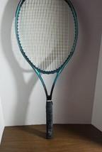 VTG Prince Oversize  Advantage Tennis Racquet #2 - $13.10