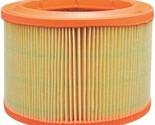 BALDWIN FILTERS PA4389 Air Filter 6-5/8 x 4-27/32 in.