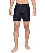 Under Armour Men's HeatGear Armour 2.0 6-inch Compression Shorts , , - $48.38+