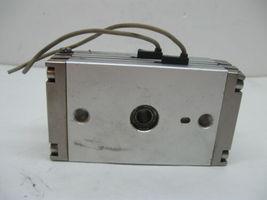 Smc MSQB20A-F9BVL Misura 20 Rotante Attuatore image 6