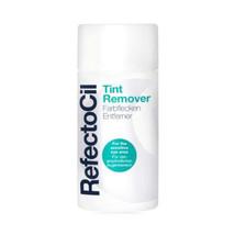RefectoCil Tint Remover, 5.07 oz (Sensitive)