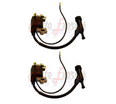 Honda GX160 5.5 HP 2 PACK IGNITION COILS FITS EP2500 GENERATOR - $23.00