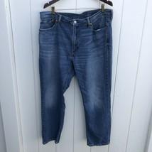 Levi 541 Jeans Athletic Fit Men's Size 38 x 30  - $24.74