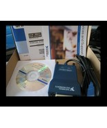 NATIONAL INSTRUMENTS GPIB-USB-HS Interface Adapter 3months warranty - $256.37