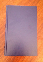 The Westminister Pulpit The Preaching of G. Campbell Morgan Books 9& 10  - $19.68