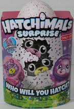 Spinmaster HATCHIMALS SURPRISE LIGULL TWINS TARGET EXCLUSIVE Interactive... - $119.53