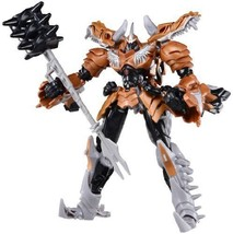 Transformers Movie Grimlock AD03 - $76.25