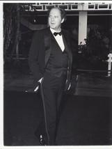 David Ogden Stiers  - professional celebrity photo 1983 - $6.85