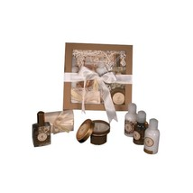 Shelley Kyle Sorella Personal Gift Set - $79.97