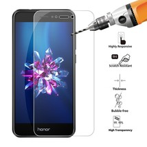 Full Cover Tempered Glass For Huawei Honor 8X MAX 8C Magic2 V9 Play V10 Note10  - $15.99