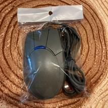 Genuine Mouse For Sega Saturn - $48.95