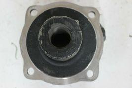 Eaton Fuller FUL16778 Cylinder Aux New Navistar P/N 435220C1 image 3