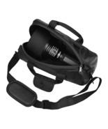 Lumintop BLF GT LED Flashlight Portable Nylon Bag Outdoor Camping Bag - $43.60