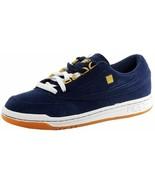 Fila Men's Original Fashion Suede Sneakers Shoes Size 9 (1VT13032-424) - $55.84