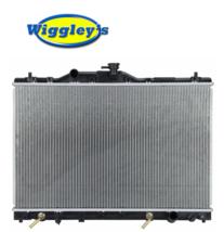 RADIATOR AC3010106 FITS 91 92 93 94 95 ACURA LEGEND V6 3.2L - $64.35