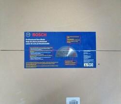 "Bosch PRO1680GP 16"" x 80T Professional Saw Blade - $64.35"