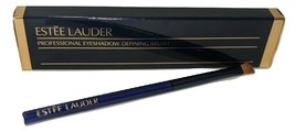 Estee Lauder Professional Eyeshadow Defining Brush Free Shipping - $8.99