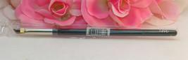 """New NARS Brush Angled Eyeliner #38 Sealed in Package Full Size Brush 7"""" Long - $16.99"""