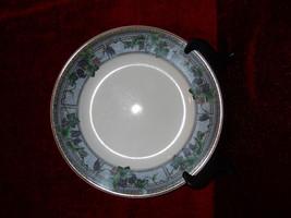 Mikasa Royal Harvest soup bowl DX007 GRAPES - $5.93
