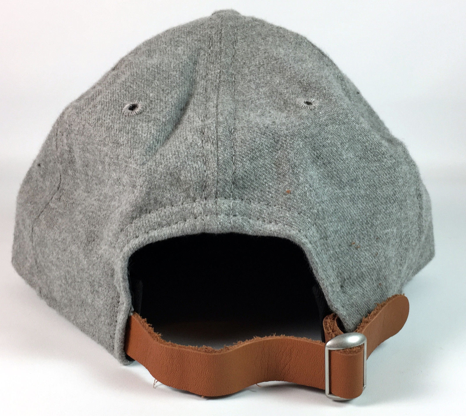 clearance sale outlet for sale store New Era Shinola Jackie Robinson 42 Strapback and 11 similar items