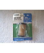 """Arnold """" NIP """"# 490-200-0020 Air Filter For Tecumseh & Craftsman Vertica... - $6.79"""