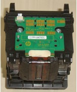 HP-Officejet  8100 8600 8610 8620 8650 950 Print Head For Parts Or Not W... - $37.61